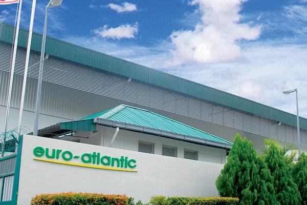 Euro-Atlantic-Expands-Capacity2