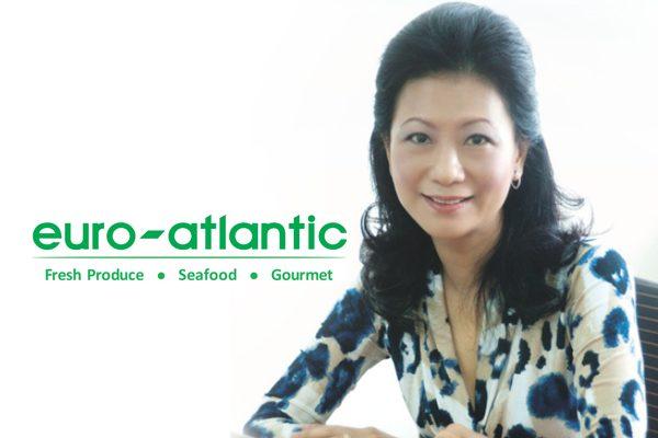 AsiaFruitEuro-Atlantic_June2012-ELeuro