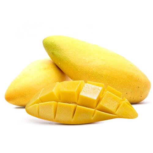 golden mango