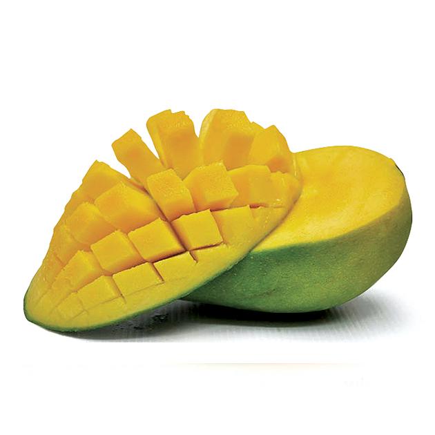 harum manis mango