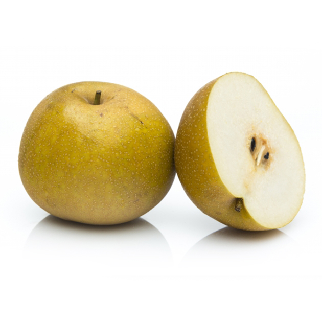 kosui pear
