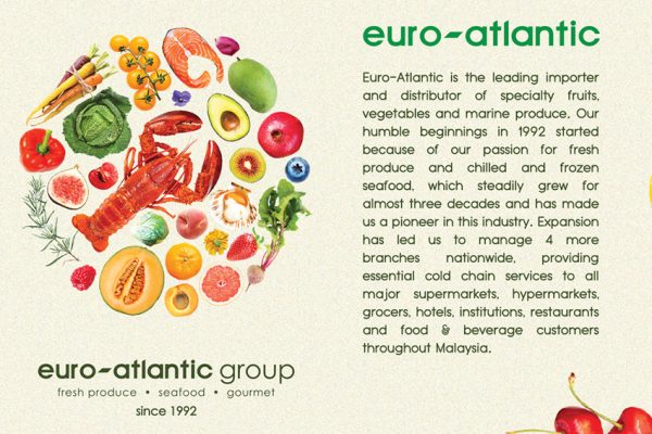 2020 euro-atlantic-booklet