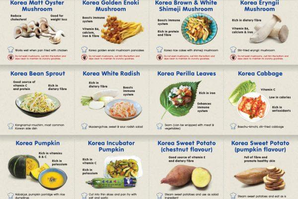 2020 cfood portions-booklet