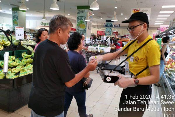 AEON Ipoh Jingold Green + Gold Kiwi 20200201 - 02 (7)